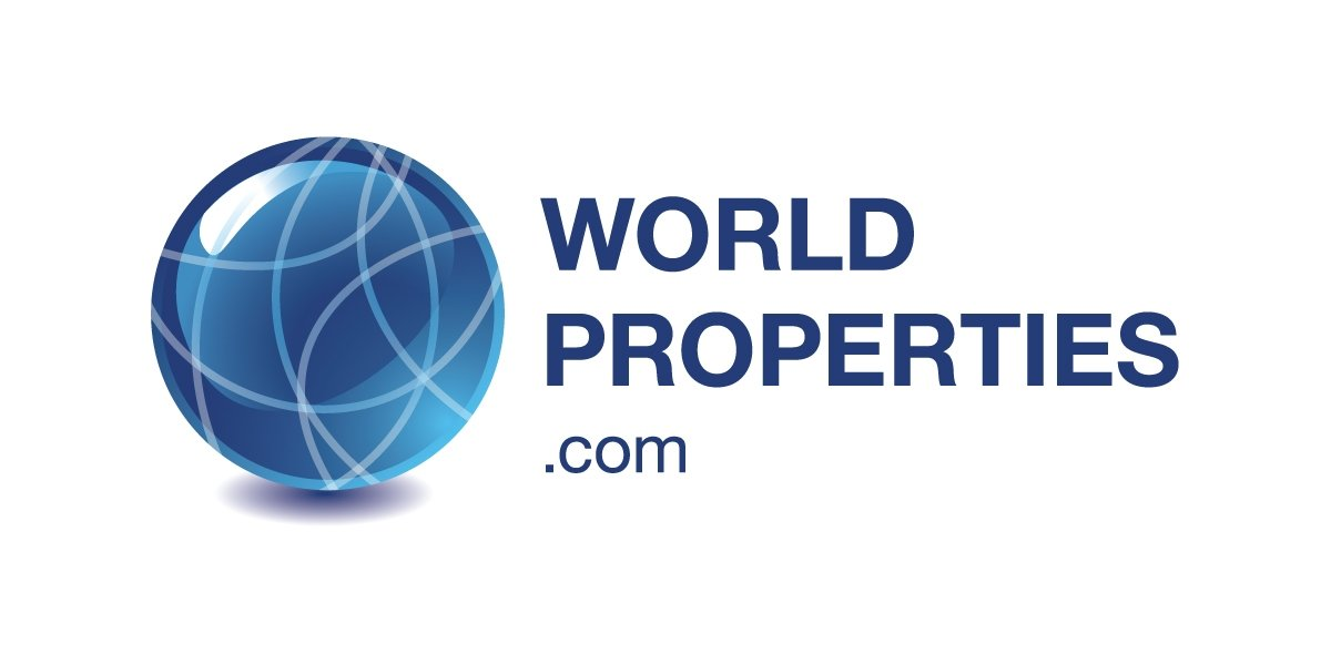 world_properties