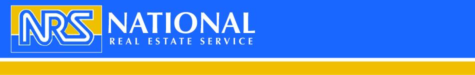 NRS Select Ltd., Brokerage